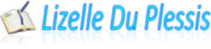 Lizelle Du Plessis Blog